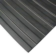 rubber mat roll ebay