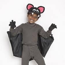Toddler Bat Costume Halloween 25 Toddler Bat Costume Ideas