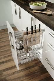 kitchen furniture designs best 25 small kitchen furniture ideas on small