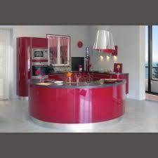 meuble cuisine portugal cuisines équipées et aménagées élément plan de travail
