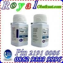 0852 9333 9996 jual viagra original gresik agen obat kuat di