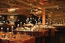 westchester wedding venues find your wedding venue in westchester fairfield county