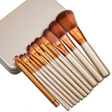 discount professional makeup discount professional makeup set boxes 2018 professional makeup