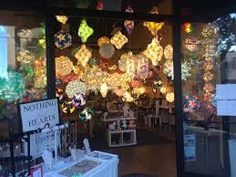 lighting stores chicago south suburbs home lighting 42 outstanding l store photos ideas l stores