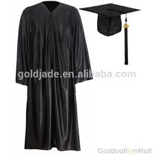 buy graduation cap customized graduation cap and gown with hoody tassel