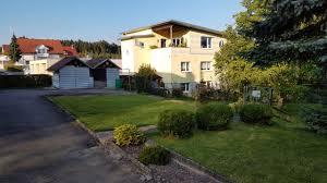 Grundst K Haus Bautagebuch Ein Individuell Geplantes Kern Haus In Berg