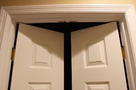 Closet Door Latches Closet Catch Door Hardware Cabinet Hardware Room Install