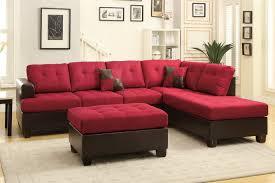 sofa blue velvet couch velvet sleeper sofa grey tufted couch