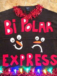 Ugly Christmas Sweater Party Poem - 53 best ugly christmas sweater ideas images on pinterest ugliest