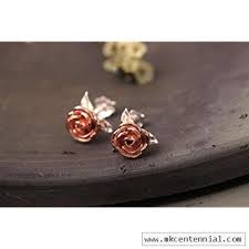 sterling silver earrings sensitive ears earrings sterling silver for women silver earrings