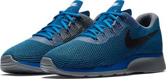 nike tanjun is the most popular shoe in the u s fortune