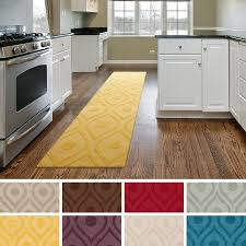 Small Kitchen Rugs Kitchen Wonderful Best Kitchen Rugs For Your Home Runner Rugs