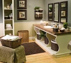 bathroom design bathroom counter organizer ideas shelves ideas