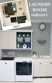 Cute Laundry Room Decor Ideas by Laundry Room Wonderful Diy Basement Laundry Room Ideas Large