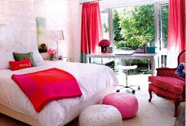Pretty Bedrooms For Girls by Top 10 Most Beautiful Bedrooms