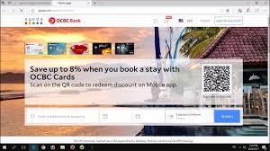 agoda vietnam how to use agoda credit card discounts on moneylobang com video