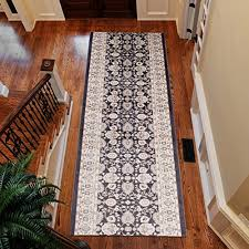 flur teppich läufer und andere teppiche teppichboden tapiso