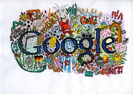 doodle 4 contest doodle 4 germany blogoscoped forum it