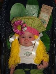 Cabbage Patch Kid Halloween Costume Toddler Teddy Bear Costume Teddy Bear Costume Halloween Costume