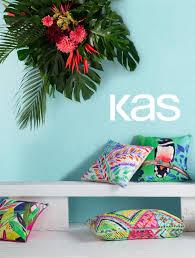 kas ed30 ss catalogue by kas australia issuu