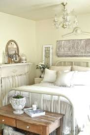 Country Cottage Decorating Ideas by Decorations French Country Cottage Decorating Blog Dining Room