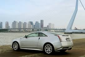 2011 cadillac cts coupe specs cadillac s coupe will take your v card again gm authority