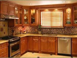 100 maple creek kitchen cabinets kitchen encounters md
