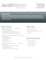 free modern resume templates free modern resume templates word for template docx