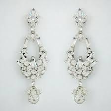 Designer Chandelier Earrings Designer Chandelier Earrings Futuresharp Info