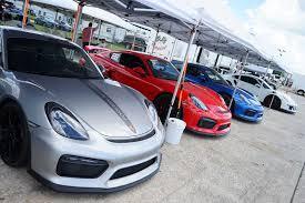 german auto repair u0026 performance shop foreign affairs motorsport