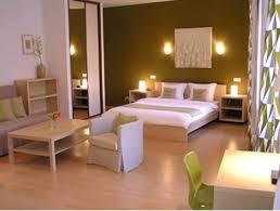 Studio Apartment Decorating Themoatgroupcriterionus - Efficiency apartment designs