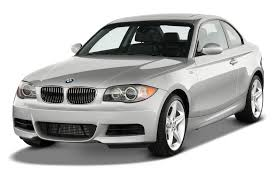 bmw 135i 2007 2013 workshop repair u0026 service manual quality