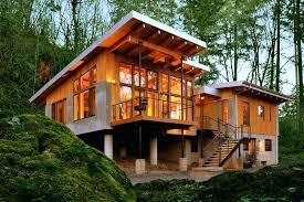cabin plans modern modern log home plans multi100000 com