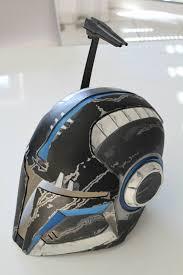 mandalorian helmet template eliolera com