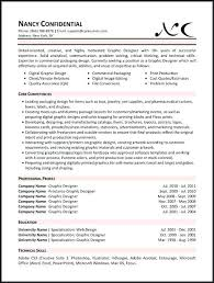 exle resume layout resume forms of resume sle chronological a sles oracle