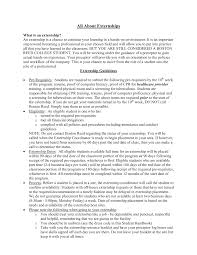Child Actor Resume Template Term Papers Divorce Essays Stories Kind Writing Book Report About