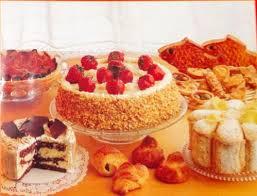 cuisine gourmande cuisine gourmande familiale raga editions