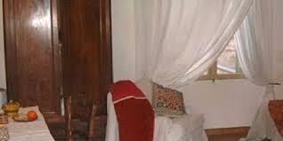 chambre hote arles chambre hote arles une chambre d hotes dans les bouches du rhône