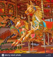 flying carousel stock photos u0026 flying carousel stock images alamy