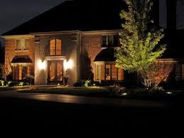 Landscape Lighting Repair Premier Lighting Inc Landscape Lighting Repair Services