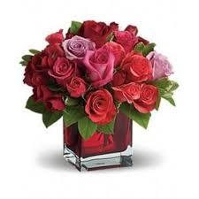 send a flower delivery today https www flowerwyz