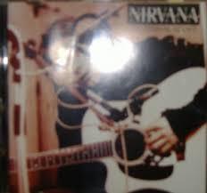 Nirvana Blind Pig Blind Pig By Nirvana Cd With Piarecords Ref 3337875629