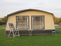 Caravan Awning For Sale Clearance Awnings Kampa Arc Caravan Awning For Sale