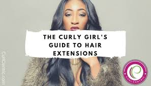 top rated hair extensions 2014 the curly girl s guide to hair extensions weaves and hair integrations