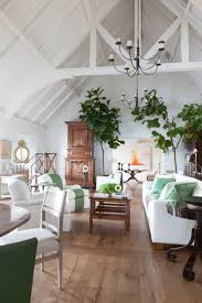 decoration ideas favorable family room house interior design with