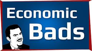 Bad S Economic Goods And Economic Bads Econthought 14 Youtube