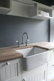 laundry room sink ideas laundry basin sink laundry room tub sink best laundry sinks ideas on
