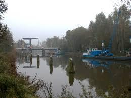 Oude IJssel