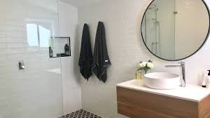 2017 Bathroom Trends by Dominating Trends For Bathrooms 2017 Guardian News