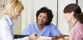 uab of nursing clinical nurse leader
